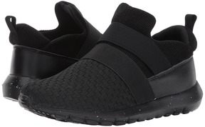 Bernie Mev. Runner Trance Women's Slip on Shoes