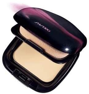 Shiseido Perfect Smoothing Compact Case