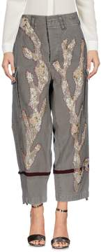 Antonio Marras Casual pants