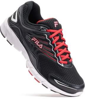 Fila Memory Maranello 4 Men's Running Shoes
