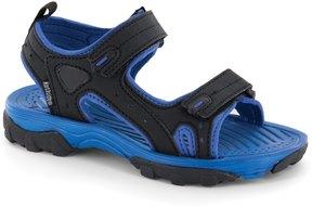 Northside Boy's Riverside II Sandals 8136611