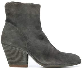 Officine Creative Jacqueline boots
