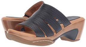 Rialto Valora Women's Shoes