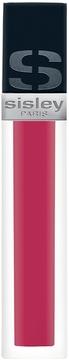 Sisley Phyto Lip Gloss - # 3 Rose (0.2 OZ)