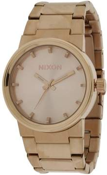 Nixon The Cannon Watch, A160897-00