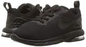 Nike Air Max Motion LW Boys Shoes