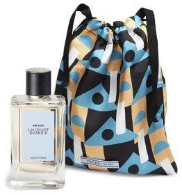 Prada Prada Olfactories Un Chant D'Amour Eau de Parfum/3.4 oz.