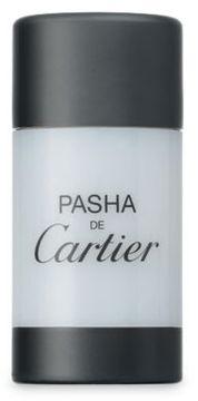 Cartier Pasha Deodorant Stick/2.5 oz.