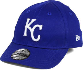New Era Kids' Kansas City Royals My 1st 39THIRTY Cap