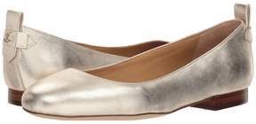 Lauren Ralph Lauren Glenna Women's Shoes