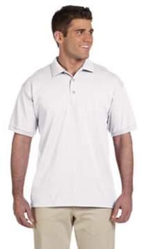 Gildan Adult Ultra Cotton 6 oz. Jersey Polo G280