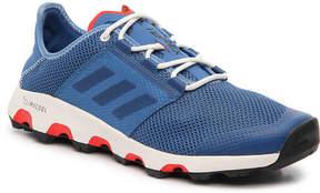 adidas Terrex Climacool Voyager Trail Shoe - Men's