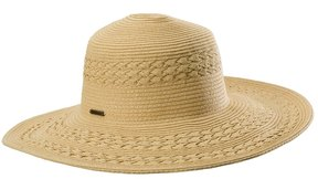 Billabong Paloma Hat 8149858