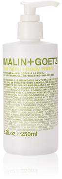 Malin+Goetz Women's Lime Hand Wash