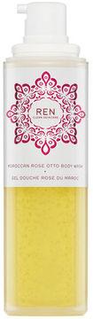 REN Moroccan Rose Otto Body Wash 6.75fl.oz
