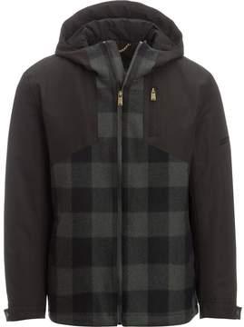 Pendleton Heritage Jackson Hole Jacket - Men's