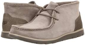 UGG Hendrickson Men's Shoes