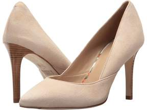 Johnston & Murphy Vanessa Pump Women's Shoes
