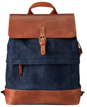 Timberland Men's Nantasket Backpack - Blue