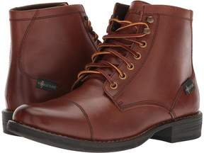 Eastland 1955 Edition Porter 1955 Men's Shoes