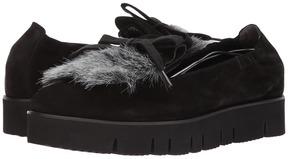 Kennel + Schmenger Kennel & Schmenger - Malu Flat Women's Flat Shoes