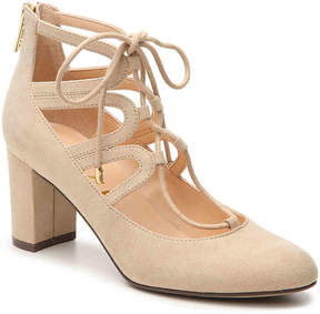 Unisa Women's Calete Pump