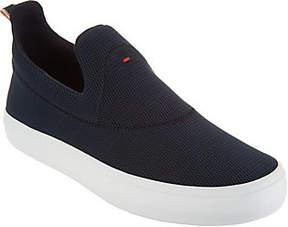 ED Ellen Degeneres Mesh or Knit Slip-On Shoes - Daire