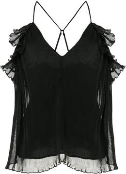 Alice McCall Lady Be Good camisole