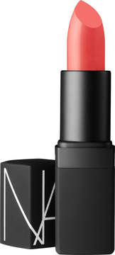 NARS Lipstick - Niagara (pinkish coral - satin finish)