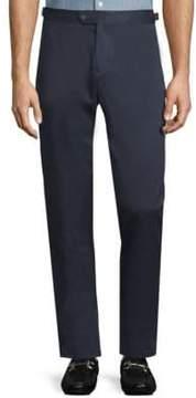 Orlebar Brown Casual Cotton Pants
