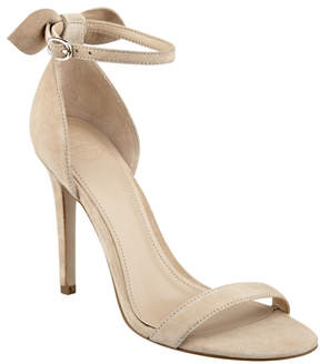 GUESS Philia Ankle-Strap Sandals