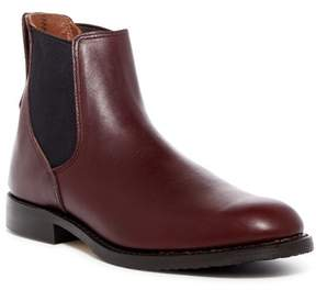 Red Wing Shoes 6\ Chelsea Boot - Factory Second