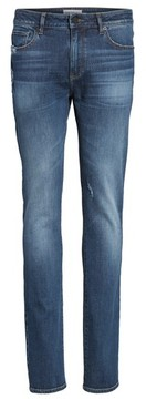 DL1961 Men's Nick Slim Fit Jeans
