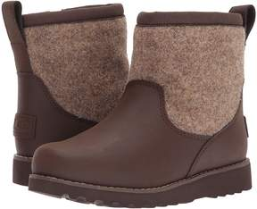 UGG Bayson II Boys Shoes