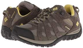 Columbia Redmondtm Waterproof Women's Shoes