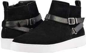 Vionic Mitzi Women's Classic Shoes