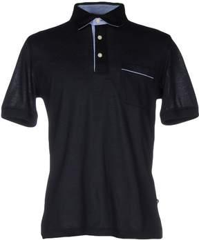 Bugatti Polo shirts
