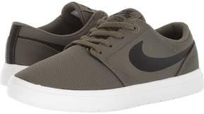 Nike SB Kids Portmore II Ultralight Boy's Shoes