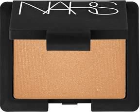 NARS Single Eye Shadow