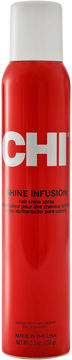 JCPenney CHI STYLING CHI Shine Infusion Thermal Shine Spray - 5.3 oz.