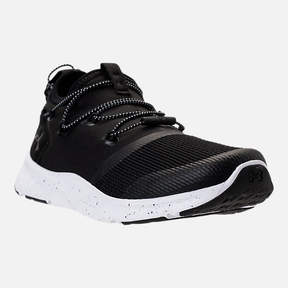 Under Armour Boys' Grade School Cinch Running Shoes