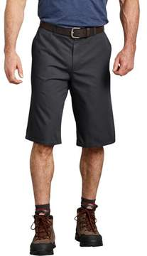 Dickies Genuine Big Men's Relaxed Fit 13 Ripstop Short