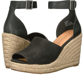 Coconuts by Matisse Matisse Flamingo Women's Shoes