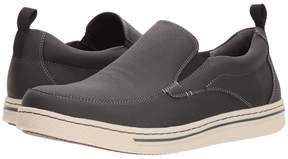 Dr. Scholl's Langham Men's Shoes
