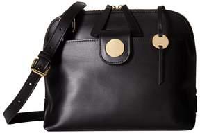 Lodis Rodeo RFID Izabella Crossbody Cross Body Handbags