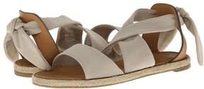 SeaVees 09/65 Bayside Sandal Women's Sandals