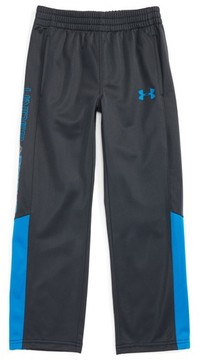 Under Armour Toddler Boy's Brawler 2.0 Pants