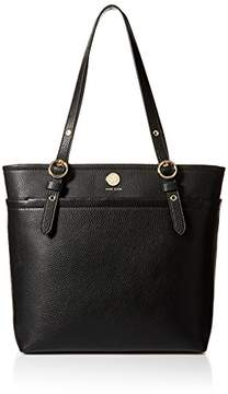 Anne Klein Pocket NS Tote