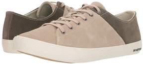 SeaVees Monterey Sneaker Men's Shoes