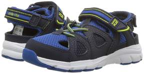 Stride Rite Made 2 Play Ryder Boy's Shoes